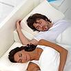Polohovací klín 60 do postele 5v1 - proti chrápání, apnoe i refluxu. - proti chrapani lecba paleni zahy odstraneni priciny  19