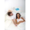 Polohovací klín 60 do postele 5v1 - proti chrápání, apnoe i refluxu. - proti chrapani lecba paleni zahy odstraneni priciny  20