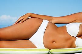 Dukanova dieta je postrachem v oblasti hubnutí?