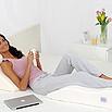 Relaxační, odpočinkový, polohovací set HAVAJ Comfort - polstare polohovaci kreslo set havaj 07