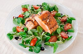 Dukanova dieta - Rady - Tipy - Recepty