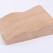 Polštář WAIKIKI Comfort …dovolená pro Vaše nohy - afeed3e1a77c39ff8da4d7530bb9c317.jpg