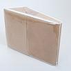 Polohovací matrace OLIOLI Comfort …dovolená pro Vaše záda - polohovaci polstar olioli comfort polohovaci kreslo polohovaci postel obal