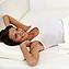 polštář Anatomic 500 Bold z paměťové pěny - zdravotni polstare na matrace eliska buckova modelka 02