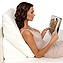 Relaxační, odpočinkový, polohovací set HAVAJ - polstare polohovaci kreslo set havaj 11