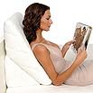 Relaxační, odpočinkový, polohovací set HAVAJ Comfort - polstare polohovaci kreslo set havaj 11
