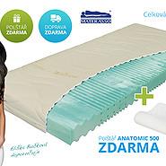 Matrace Biogreen Comfort Materasso - matrace-biogreen-comfort-materasso.jpg