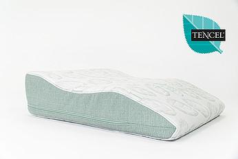 Relaxer TENCEL Premium - podlozka-pod-nohy-relaxer-tencel-premium.jpg