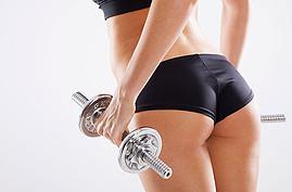Jak zhubnout? Dělejte změny v malém rozsahu!