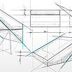 Relaxační, odpočinkový, polohovací set HAVAJ Comfort - polohovaci polstar olioli 3