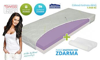 Matrace Zdeněk 1+1 Materasso - matrace-nove---5.jpg