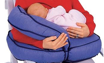Kojící polštář-kojící pol tář Spokojená Mamča - kojící polštáře pro spokojené miminka a maminky - Kojici-a-krmici-polstare-spokojena-mamca-a-miminko 4.jpg