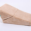 Relaxační, odpočinkový, polohovací set HAVAJ Comfort - polohovaci polstar olioli comfort polohovaci kreslo polohovaci postel 02
