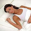 Polohovací klín 60 do postele 5v1 - proti chrápání, apnoe i refluxu. - proti chrapani lecba paleni zahy odstraneni priciny  18