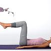 Relaxační polštář z paměťové pěny - zdravotni polstare relaxacni polstar eliska buckova modelka 10