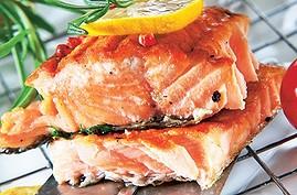 Dukanova dieta recepty a dukanova dieta jídelníček: Nechutná vám? Zkuste tyto oblíbené dochucovadla!