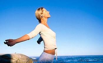 Jak zhubnout rychle: Nesmysl nebo reálná šance?