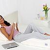 Relaxer - uvolňovací podložka pod nohy - penova podlozka relaxer 02