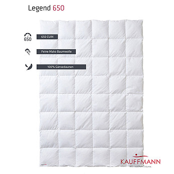 Peřina Kauffmann True Legend 650 - perina-kauffmann-true-legend-650.jpg