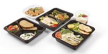 Domácí krabičková dieta: Neutracejte za ni, připravte si ji doma.