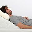 Relaxační polštář z paměťové pěny - zdravotni polstare relaxacni polstar 02