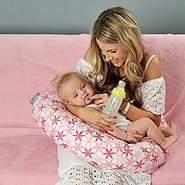 Kojící polštář ROBÁTKO - Nejbezpečnější poloha při spaní, nejpohodlnější při kojení, nejspokojenější miminko - polstare-kojici-polstar-robatko-maminka-dite-02.jpg