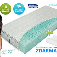 Matrace Biogreen T4 Materasso - matrace-biogreen-t4-materasso.jpg