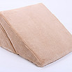 Relaxační, odpočinkový, polohovací set HAVAJ Comfort - polohovaci polstar olioli comfort polohovaci kreslo polohovaci postel 01