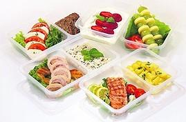 Krabičková dieta: Existuje vůbec spolehlivý dodavatel?