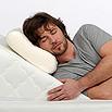 Relaxační polštář z paměťové pěny - zdravotni polstare relaxacni polstar 03