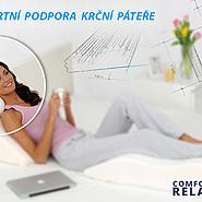 Zdravotní polštář na matrace - zdravotni-polstare-na-matrace-podpora-krcni-patere.jpg