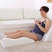Relaxer - uvolňovací podložka pod nohy - penova podlozka relaxer 08