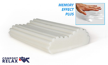 Relaxační polštář z paměťové pěny - relaxacni-polstar-polstare-z-pametove-peny-eliska-buckova-memory-foam-effect.jpg