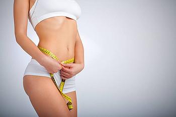 Krabičková dieta – Reklamní tah nebo cesta k vysněné postavě?
