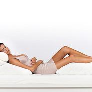 Relaxační, odpočinkový, polohovací set HAVAJ - f641e3b3f5a70d316d58e8f80c0fea6b.jpg