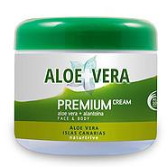 ALOE VERA pleťový a tělový krém PREMIUM 300 ml - aloe-vera-krem-premium.jpg