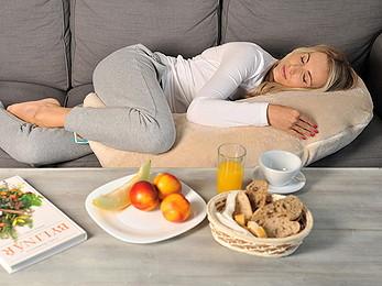 Mazlící a kojící polštář TULÍTKO Comfort - polstare-polstar-kojici-mazlici-rodina-pohoda-maminka-eva-dieta7.JPG