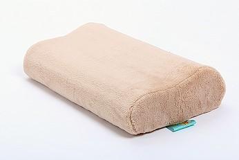 Relaxační polštář KAUAI …dovolená pro Váš krk a hlavu - 126050e098be3c844431015b454b66b3.jpg