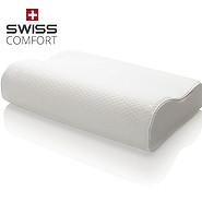 Polštář SWISS Comfort - polstar-swiss-comfort2.jpg