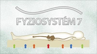 Fyziosystem-1.jpg