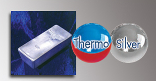 Thermo Silver-1.jpg