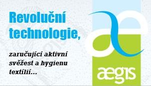 aeg-2.jpg