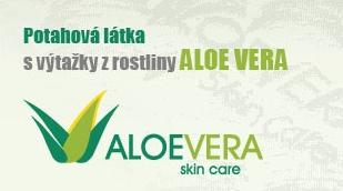 aloe-1.jpg
