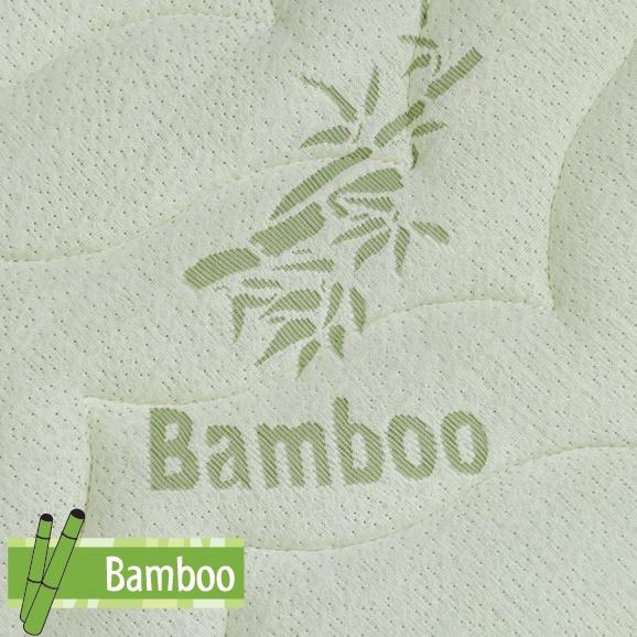 baboo-1-1.jpg
