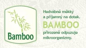 bamboo-1-1.jpg