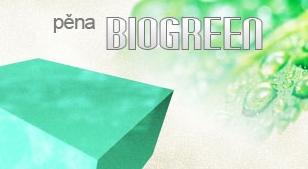 biogreen-1.jpg