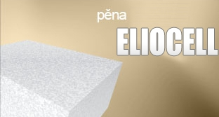 eliocell-1.jpg