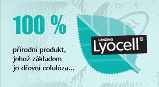 lyocel-1-1.jpg