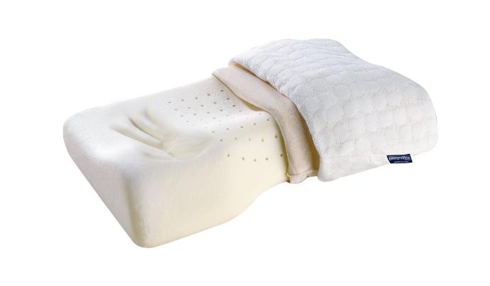 polstare-3-polstar-anatomicky-comfort-coolmax.png