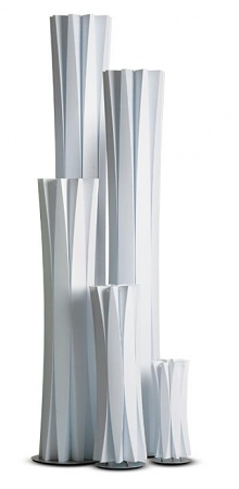 stojaci-lampy-lampa-10-edesing-nabytek.jpg